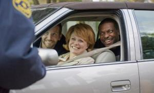 Bradley Cooper, Jacki Weaver and Chris Tucker in Silver Linings Playbook.
